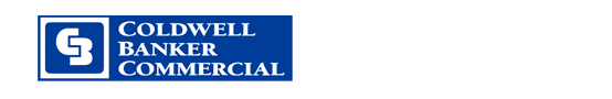 Coldwell Banker Commercial Capital Advisors