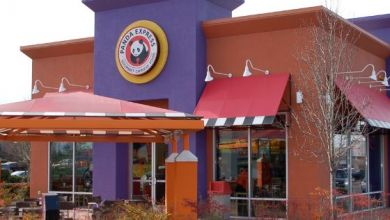 I used to eat at Panda Express in Waco all the time. The prices are reasonable and my husband loves the orange chicken. The food at that location is great. At the one in Lubbock, they have the same menu but the food is terrible. The lines are long, the cashier is very slow, and even the food tasted old/strange.3/5(25).