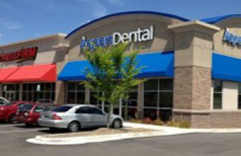 Mattress Firm/ Aspen Dental | Lubbock, TX