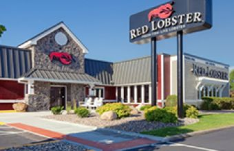 Red Lobster | San Antonio, TX