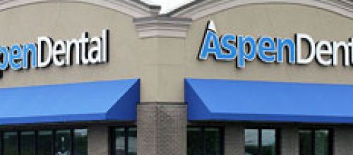 Aspen Dental - Tyler, TX