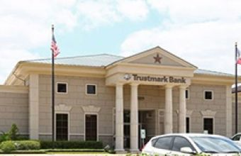 Trustmark Bank | Houston, TX