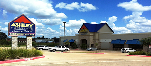 Commercial Property For Sale College Station Tx