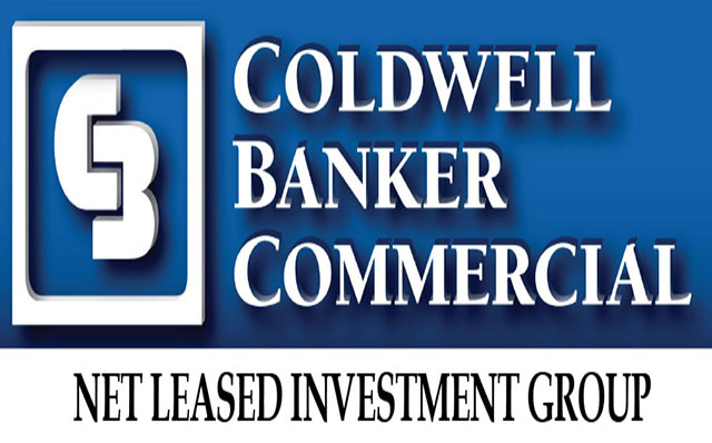 The Coldwell Banker Mercial Capital Advisors In The Press